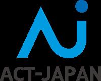 ACT-JAPAN